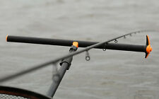 Korda gourou XL Reaper Rod reste Coarse Carp Fishing Accessory