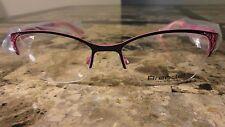 Brendel 902147 Eyeglasses