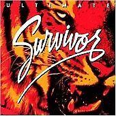 Survivor - Ultimate (2004)