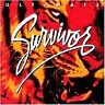 Ultimate Survivor, , Audio CD, New, FREE & FAST Delivery