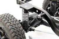 MST CMX CFX Rear Suspension Lowering set for Pick up Hardbody Tamiya RC4WD