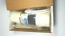 NSA 144dw residential well water treatment system filter new