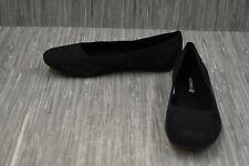 **Merrell Inde Ballet J33068 Flats, Women's Size 11, Black