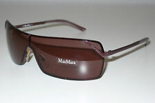 OCCHIALI DA SOLE NUOVI New sunglasses MAX MARA  Outlet -60%