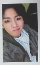 BTS In The Mood For Love PT.2 Photocard JungKook, Kpop