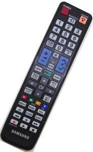 Genuine Samsung BN59-01039A TV Remote UE32C6730 UE37C6730 UE40C6730 UE46C6730