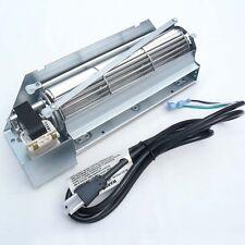Gas Fireplace Blower Fan Kit FBK-100 for Lennox Superior Rotom
