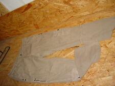 leichte Cargohose/ Jeans v.CECIL Gr.W31/L32 beige Jessy