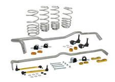 Whiteline GS1-VWN006 GS1 Vehicle Kit fits Volkswagen Golf 2.0 R 4motion Mk7 (...