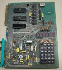 Rare Museum Item Commodore MOS KIM-1  Works (ships Worldwide)