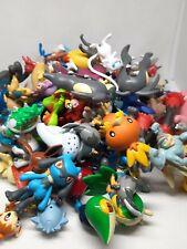 Pokémon Moncolle Moncolle Ex Takara Tomy Nintendo Gashapon Figures