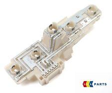 NEW GENUINE MERCEDES MB GL W164 LEFT N/S TAIL LIGHT LAMP SOCKET A1648200377