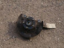 2003-2007 Subaru Forester (SG) offside/right hand hub