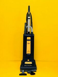 SEBO AUTOMATIC X4 EXTRA - UPRIGHT VACUUM CLEANER - *SERVICED & READY TO USE!*