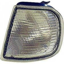 14851861 - Pilot front intermittent light left compatible with SEAT IBIZA 1993-1