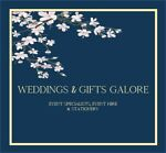 weddings-n-gifts-galore