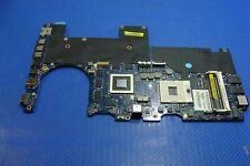 """Dell Alienware 14"""" M14x R1 OEM i7-2630QM 2.0GHz Motherboard GT555M KNF1T GLP*"""