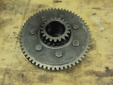 HONDA  NSR250   MC21 SE SP DRY CLUTCH GEAR
