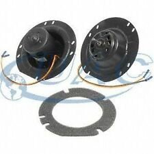 Universal Air Conditioner BM0251 New Blower Motor Without Wheel
