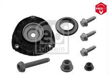 Repair Kit, suspension strut FEBI BILSTEIN 45497