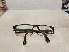 Ray-Ban frames vintage Eye glasses