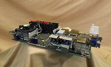 2890 2891 Integrated PC Server 04N6176 and 21PF4273 with Pent III 850Mhz Proc.