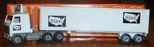Mural Transport '87 Winross Truck