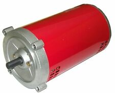 3/4 hp 1725RPM 230/460V Circulator Pump Replacement Electric Motor # CP-R1370