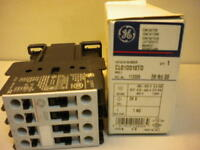 GENERAL ELECTRIC CL01D310TD NEW