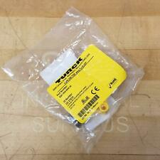 """Turck RSM FKM RKM 40, T-Connector, M12 Adapter With Two 7/8"""" Exits, U2-27854"""