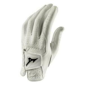 New 6 Mizuno Tour Men's Golf Glove LH for Righties Multiple Sizes Available!
