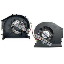 NEW ACER Aspire 5670 5672 5672WLMi CPU Laptop Cooling Fan