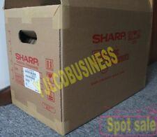 "SHARP LM-CG53-22NTK Panneau Affichage LCD 10.4/"" 90 Jours Garantie"