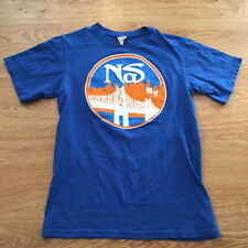 Nas T Shirt Life Is Good Album T Shirt Rap Tee Hip Hop New York Islanders Small