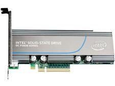 NEW Intel DC P3608 SSDPECME016T401 Half-Height Half-Length 1.6TB PCI-Express SSD
