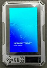 """Android 10"""" Rugged Tablet LTE, WIFI 32GB"""