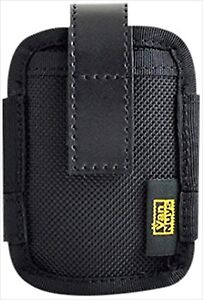 VanNuys Vertical carrying case for CHORD Mojo & Astell & Kern series from JAPAN