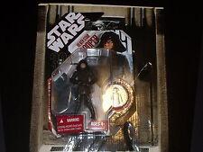 Star Wars 30Th Anniversary Death Star Trooper #13