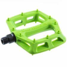 DMR V6 Bike/Cycle/MTB Nylon Pedals