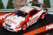 Ninco 50511 Lexus SC 430 Slot Car 1/32