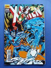 VF - Semic - Marvel Comics - X-Men n° 13