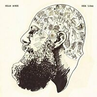 Sean Rowe - New Lore [CD]