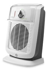 Termoventilatore caldobagno HBC 3032 DeLonghi potenza 800/1400/2000 33000