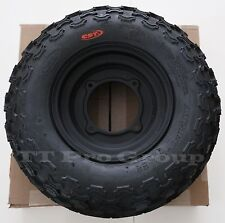 Segway x2 Wheel Kit.                      Brand New!!