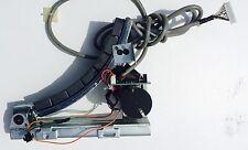 Vision Fitness Recumbent Upright Stationary Bike Elliptical ECB Brake Assembly