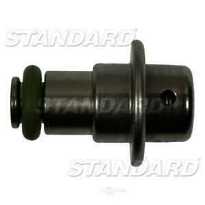New Pressure Regulator  Standard Motor Products  PR236