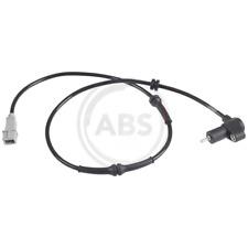 Sensor Raddrehzahl - A.B.S. 30808