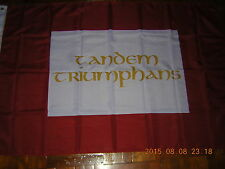 British Empire Flag Jacobitism Jacobite Standard 1688 - 1745 Royal Ensign 3X5ft