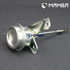 MAMBA Turbo Wastegate  Actuator VOLVO 850 S60 S70 V70 TD04L TD04HL 0.3bar/4.5psi