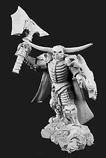 Reaper Miniatures 02899: Death Knight